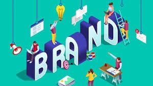 Best Brand Registration Process in Chennai | Solubilis