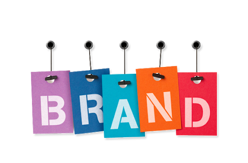 Brand name registration in Chennai & its importance